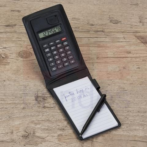 Bloco-de-anotacoes-com-calculadora-124d1-1484742826lnb-brindes-site-canoas-presentes-leandro-carol