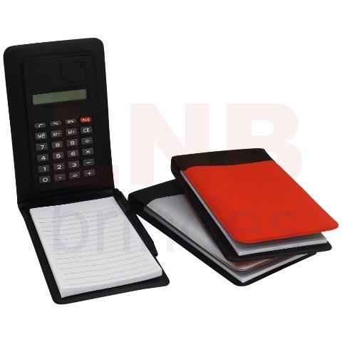 Bloco-de-anotacoes-com-calculadora-VERMELHO-127-1484742832lnb-brindes-site-canoas-presentes-leandro-carol