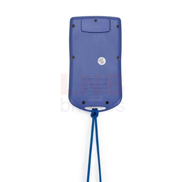 Calculadora-com-Cordao-AZUL-2983d1-1480002208