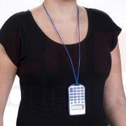 Calculadora-com-Cordao-AZUL-2983d2-1480002210