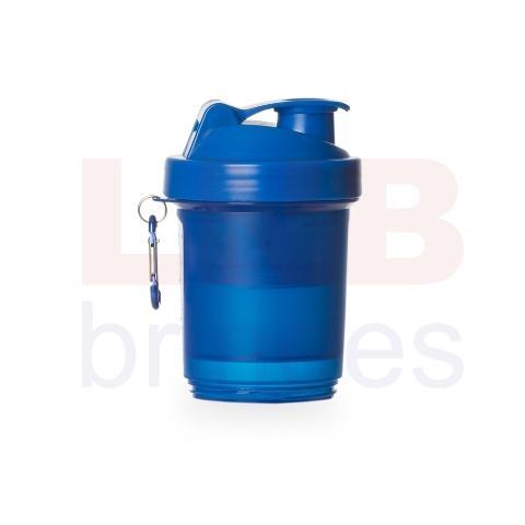 Coqueteleira-400ml-Porta-Suplementos-AZUL-6287d1-1501856735lnb-brindes-site-canoas-presentes-leandro-carol
