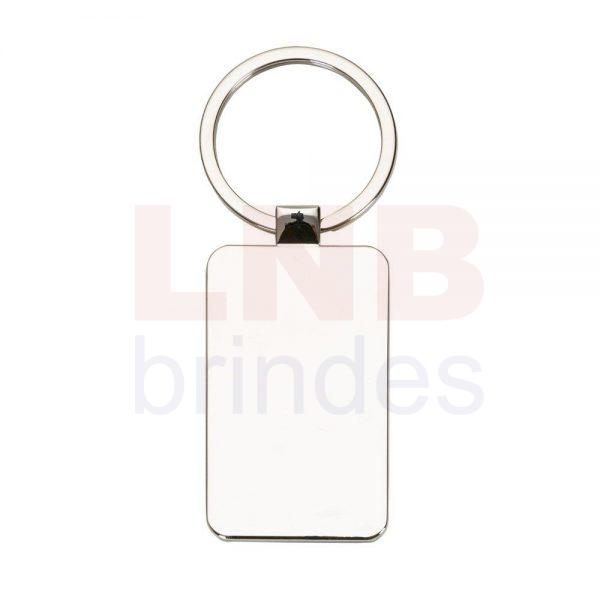 Chaveiro-Metal-3676d1-1481023287lnb-brindes-site-canoas-presentes-chaveiro