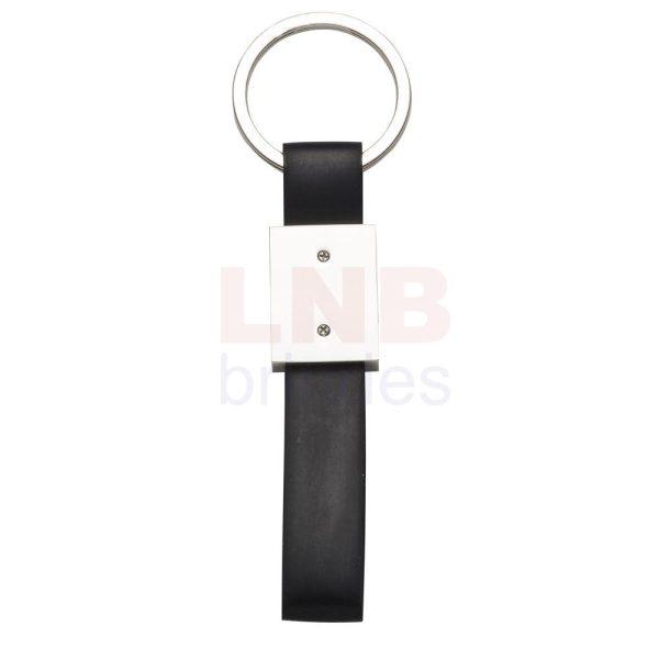 Chaveiro-Metal-Emborrachado-2403d1-1480673435lnb-brindes-site-canoas-presentes-chaveiro