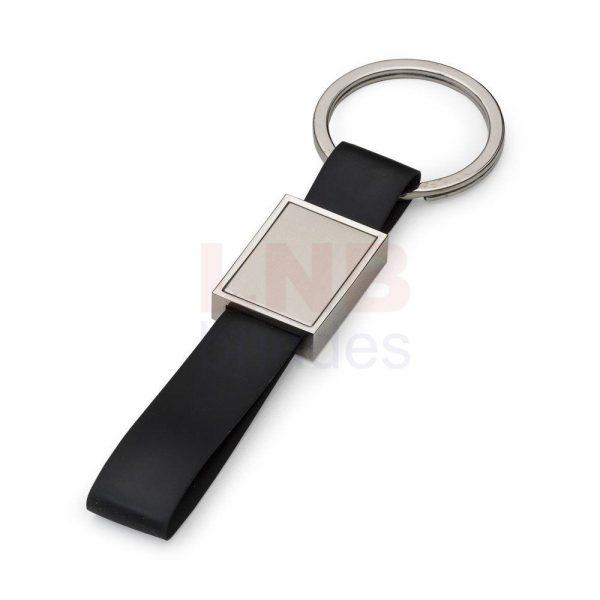 Chaveiro-Metal-Emborrachado-PRATA-3413d1-1480673438lnb-brindes-site-canoas-presentes-chaveiro
