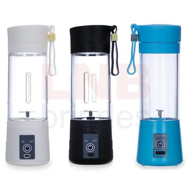 Mini-Liquidificador-Smart-3648d1-1497704814lnb-brindes-site-canoas-cozinha-kit churrasco-kit vinho-kit queijo