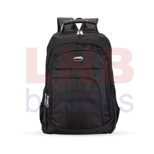 Mochila-Nylon-Poliester-7015-1516098435