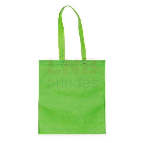 Sacola-TNT-VERDE-6621-1505504419 -lnb-brindes-canoas-site-sacola-TNT-13780-verde