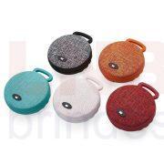 Caixinha-de-Som-Bluetooth-7318d1-1521219679-lnb-brindes-canoas-site-presentes-personalizados-lnb-brindes-canoas-site-presentes-personalizados