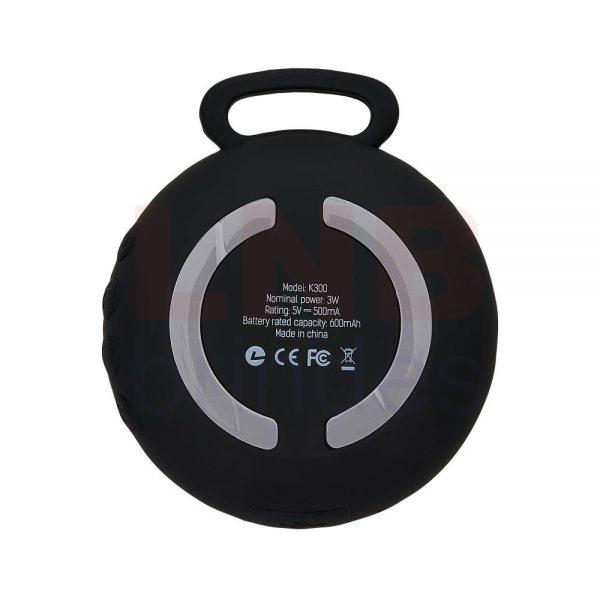 Caixinha-de-Som-Bluetooth-CINZA-7321d2-1521219692-lnb-brindes-canoas-site-presentes-personalizados