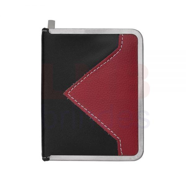 Kit-Manicure-8-Pecas-PRETO-7316d1-1521219484-lnb-brindes-canoas-site-presentes-personalizados