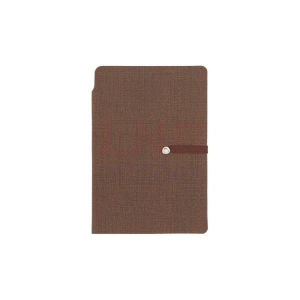 Bloco-de-Anotacoes-com-Autoadesivos-MARROM-11361-1576065912-lnb-brindes-canoas-site-personalizados