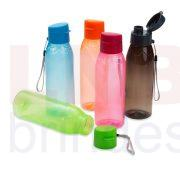 Garrafa-Plastica-700ml-11394d1-1576697359lnb-brindes-canoas-site-personalizados