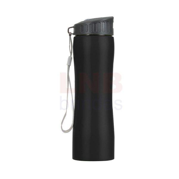 Squeeze-Metal-600ml-PRETO-11390-1576678633lnb-brindes-canoas-site-personalizados