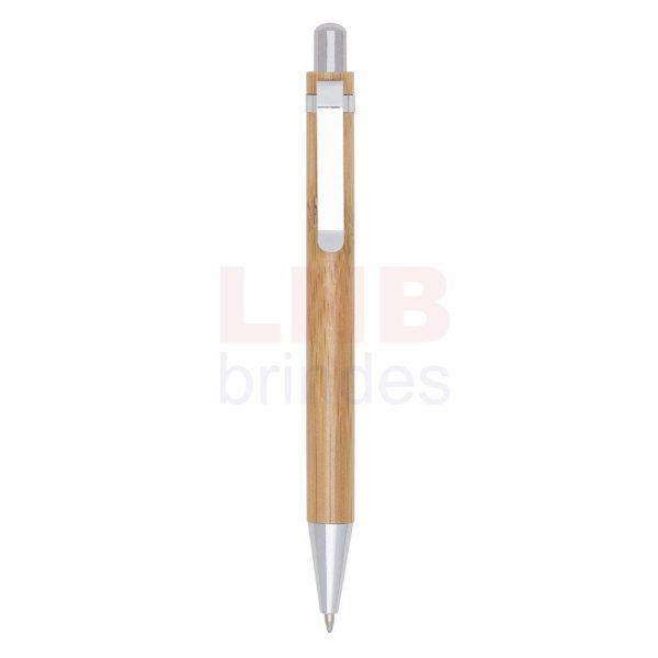 1090-Caneta-Bambu-355d1LNB-CANETAS-CANETA-BRINDE-BRINDES-PROMOCIONAL