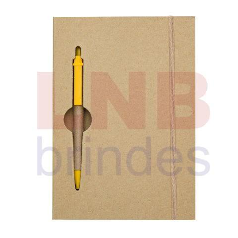 13005-AMA-Bloco-de-anotacoes-com-caneta-57lnb-brindes-site-canoas-presentes
