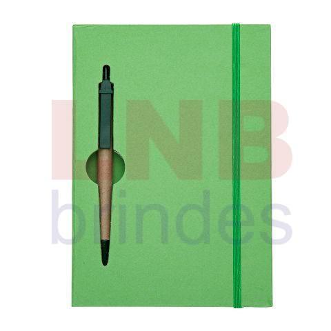 13005-VD-Bloco-de-anotacoes-com-caneta-61lnb-brindes-site-canoas-presentes