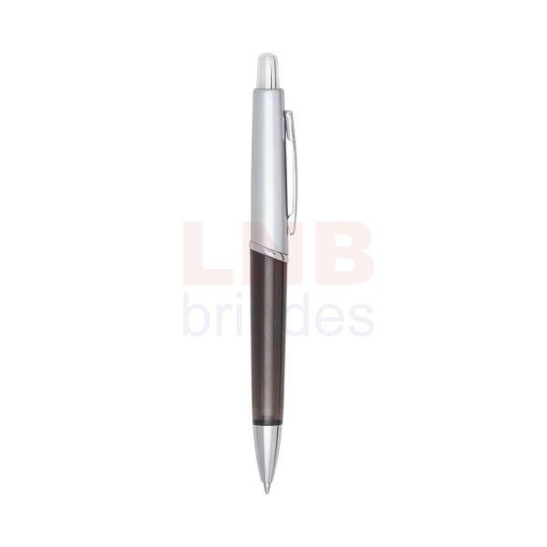 320-PRE-Caneta-Plastica-559-LNB-CANETAS-CANETA-BRINDE-BRINDES-PROMOCIONAL-