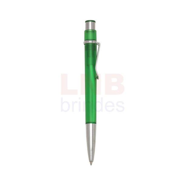 445-VD-Caneta-Plastica-770-LNB-CANETAS-CANETA-BRINDE-BRINDES-PROMOCIONAL-
