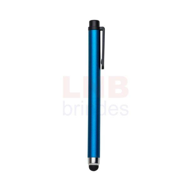 Bastao-Touch-4808-1487000094LNB-CANETAS-CANETA-BRINDE-BRINDES-PROMOCIONAL