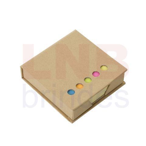 Bloco-de-Anotacoes-com-Post-it-KRAFT-3968d1-1480519542lnb-brindes-site-canoas-presentes