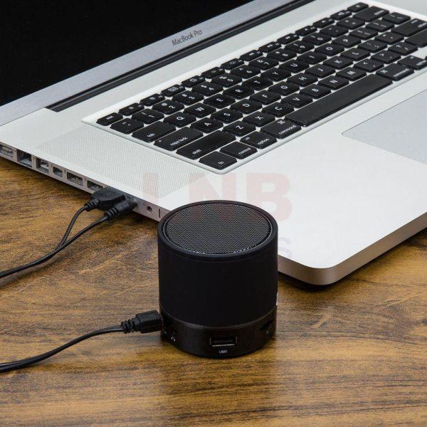 Caixa-de-som-Bluetooth-com-radio-FM-146d2-1478804071lnb-brindes-site-canoas