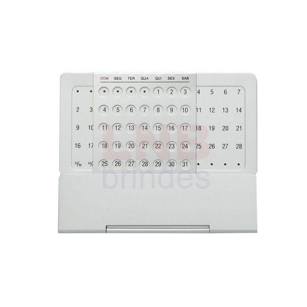 Calendario-Permanente-495d1-1479901575lnb-brindes-site-canoas-Escritorio-Porta cartão-Régua -agenda