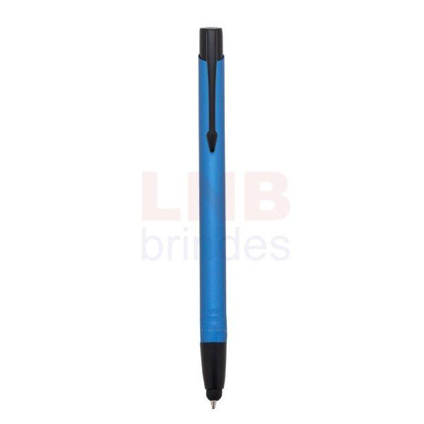 Caneta-Metal-Touch-AZUL-4495d1-1482174898LNB-CANETAS-CANETA-BRINDE-BRINDES-PROMOCIONAL
