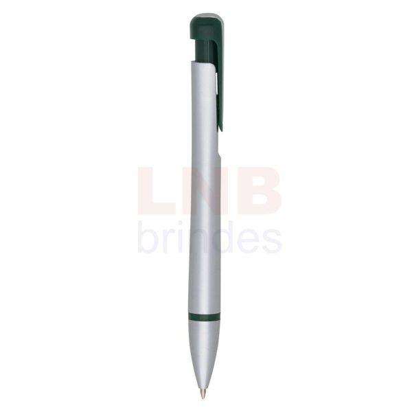 Caneta-Plastica-368-1475089157LNB-CANETAS-CANETA-BRINDE-BRINDES-PROMOCIONAL