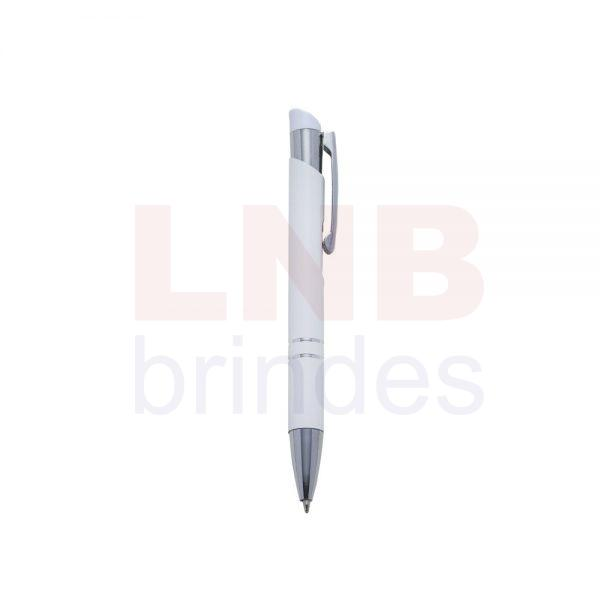 Caneta-Semi-Metal-BRANCO-2112-1484663519LNB-CANETAS-CANETA-BRINDE-BRINDES-PROMOCIONAL