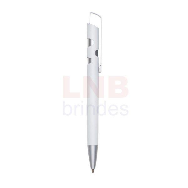 Caneta-Semi-Metal-BRANCO-5166-1488568164LNB-CANETAS-CANETA-BRINDE-BRINDES-PROMOCIONAL
