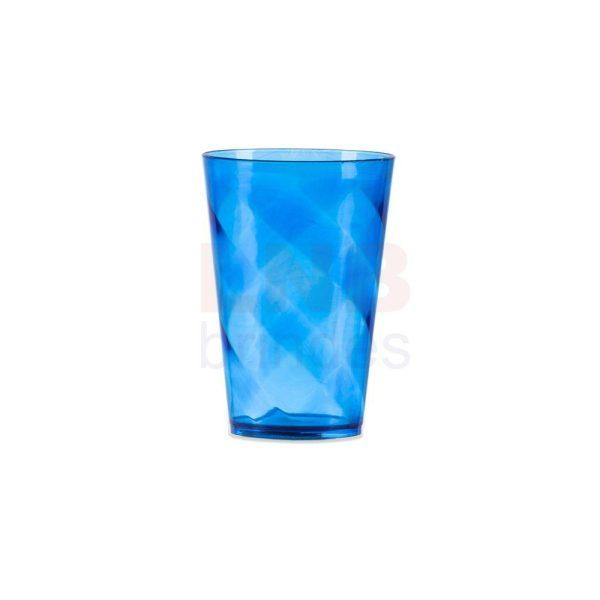 Copo-Acrilico-550ml-6097-1499806411lnb-brindes-site-canoas-presentes-leandro-carol