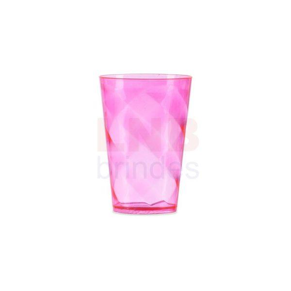 Copo-Acrilico-550ml-ROSA-6101-1499806830lnb-brindes-site-canoas-presentes-leandro-carol