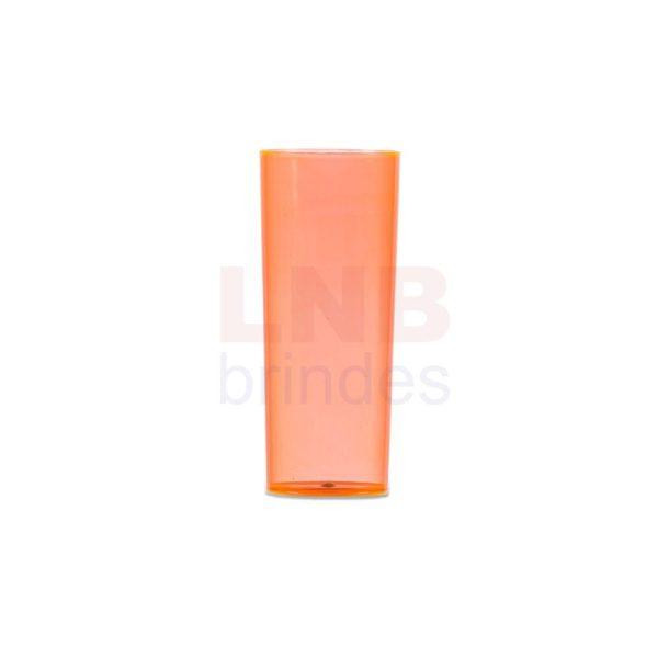 Copo-Long-Drink-330ml-Translucido-LARANJA-6113-1499860446lnb-brindes-site-canoas-presentes-leandro-carol