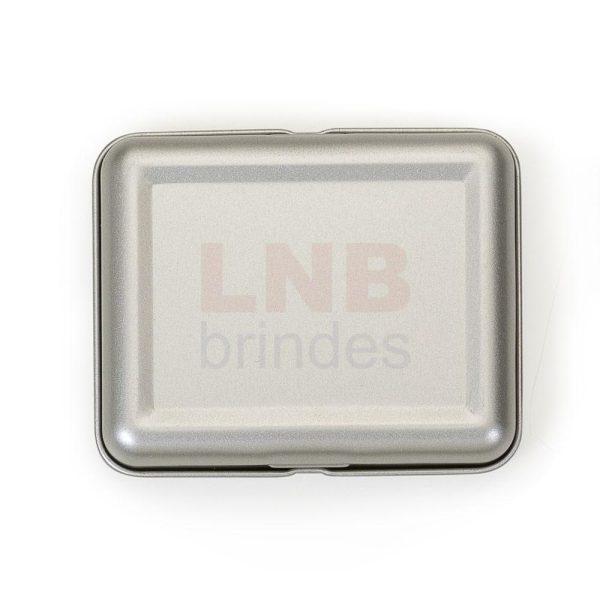 Estojo-de-Metal-para-Pen-Drive-PRATA-4020d1-1480597493lnb-brindes-site-canoas-Escritorio-estojo