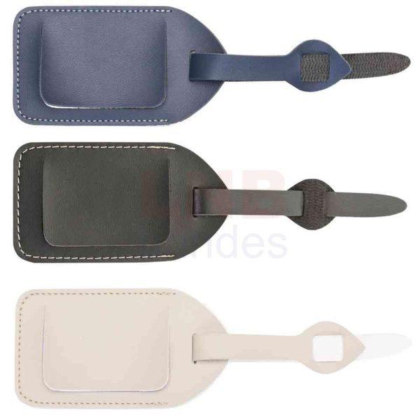 Identificador-de-Bagagens-1839d1-1480513367lnb-brindes-site-canoas-Escritorio-Porta cartão-Régua -agenda