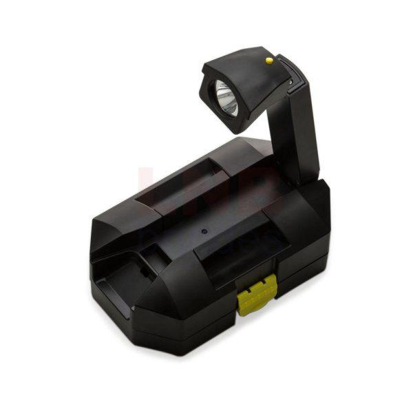 Kit-Ferramenta-24-Pecas-com-Lanterna-PRETO-6324d1-1501863403lnb-brindes-site-canoas