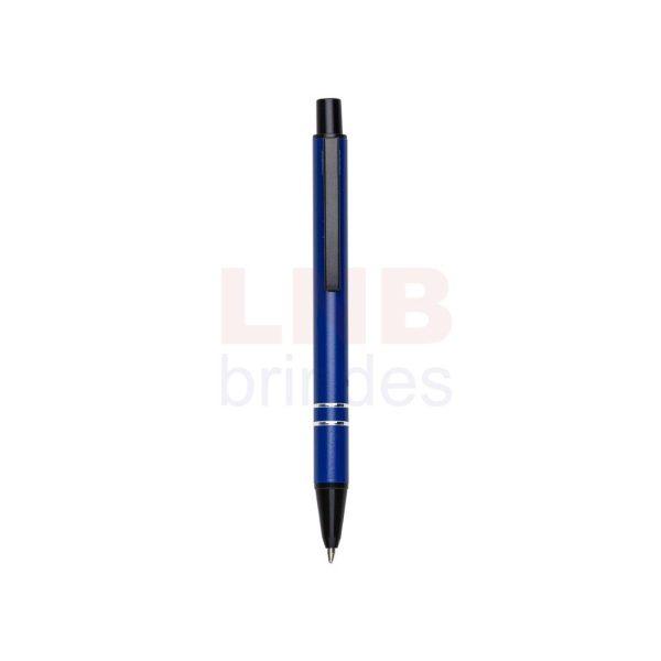 Mini-Caneta-Semi-Metal-AZUL-5208d1-1488571469LNB-CANETAS-CANETA-BRINDE-BRINDES-PROMOCIONAL