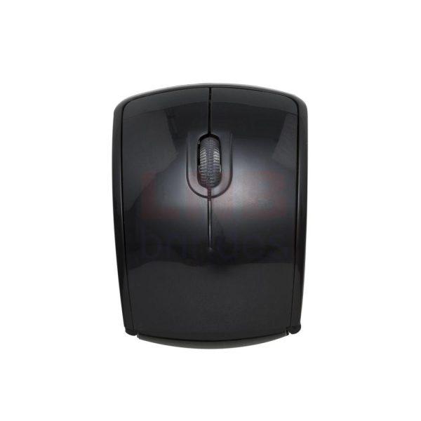 Mouse-wireless-PRETO-171d1-1479754788lnb-brindes-site-canoas