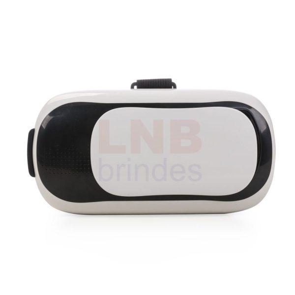 Oculos-360-para-Celular-2995-1495139064lnb-brindes-site-canoas
