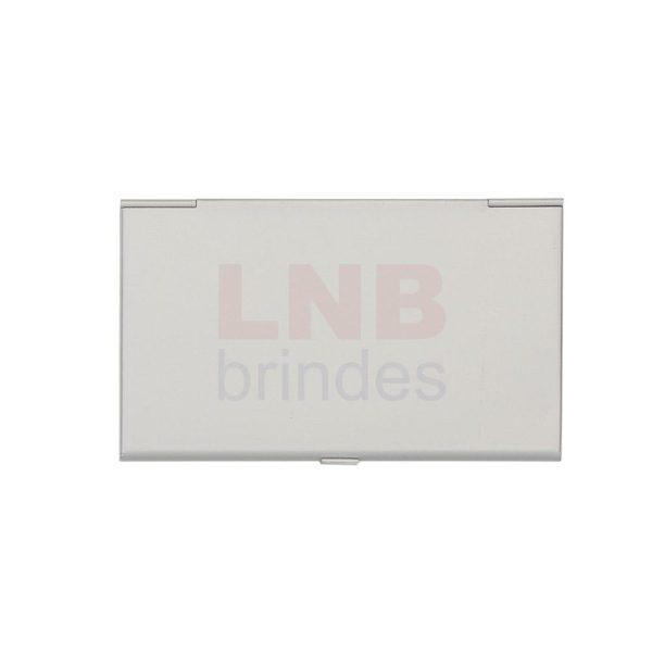 Porta-Cartao-Aluminio-2402-1480673310lnb-brindes-site-canoas-Escritorio-Porta cartão-Régua -agenda