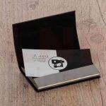 Porta-Cartao-Couro-Sintetico-5113d1-1488557529lnb-brindes-site-canoas-Escritorio-Porta cartão-Régua -agendalnb-brindes-site-canoas-Escritorio-Porta cartão-Régua -agenda