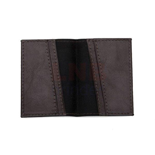 Porta-Cartao-Couro-Sintetico-AMARELO-5906d1-1497104685lnb-brindes-site-canoas-Escritorio-Porta cartão-Régua -agenda