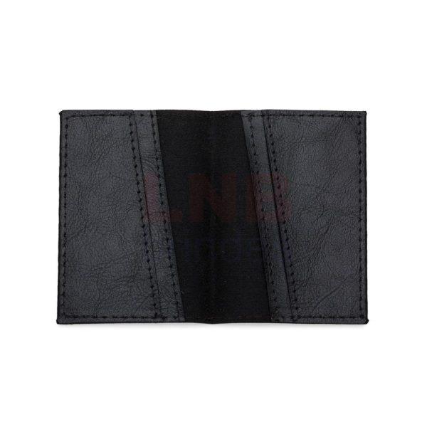 Porta-Cartao-Couro-Sintetico-PRETO-5905d1-1497104688lnb-brindes-site-canoas-Escritorio-Porta cartão-Régua -agenda