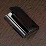 Porta-Cartao-de-Couro-PRETO-3925d1-1480503061lnb-brindes-site-canoas-Escritorio-Porta cartão-Régua -agenda