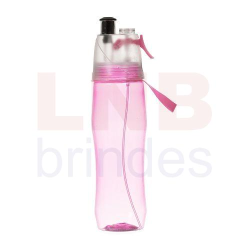 Squeeze-Plastico-Borrifador-700ml-Brilhante-ROSA-6043-1498061994lnb-brindes-site-canoas