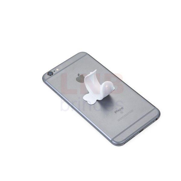 suporte-Universal-para-celular-BRANCO-69d2-1479559522lnb-brindes-site-canoas