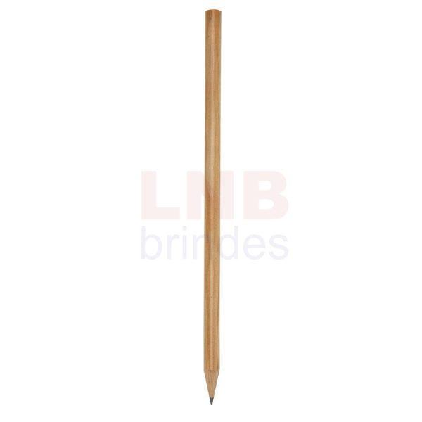 11426-NAT-Lapis-Ecologico-2060lnb-brindes-site-canoas