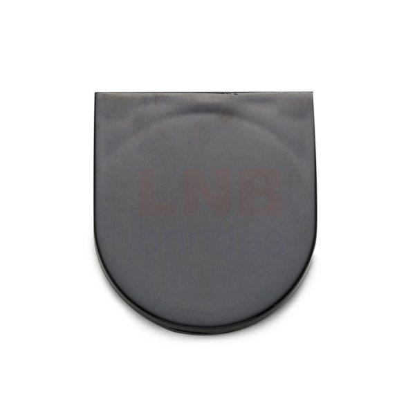 12911-PRE-Kit-Costura-com-Espelho-2396lnb-brindes-site-canoas
