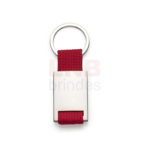 4489-VER-Chaveiro-Metal-com-Nylon-2218lnb-brindes-site-canoas-presentes-chaveiros