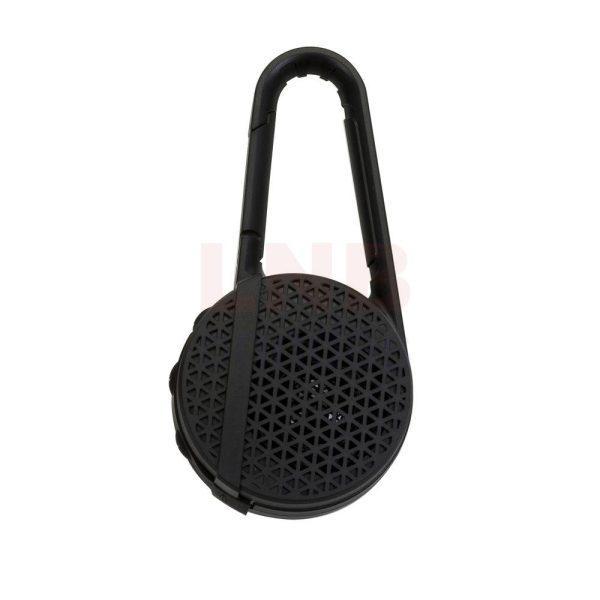 Caixa-de-som-Bluetooth-com-mosquetao-113-1479565928lnb-brindes-site-canoas